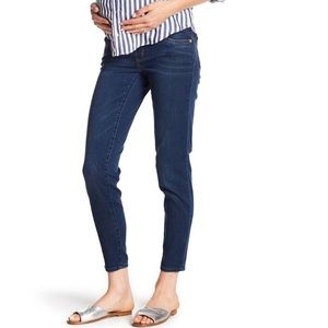 [Brand new] Blank NYC maternity jeans